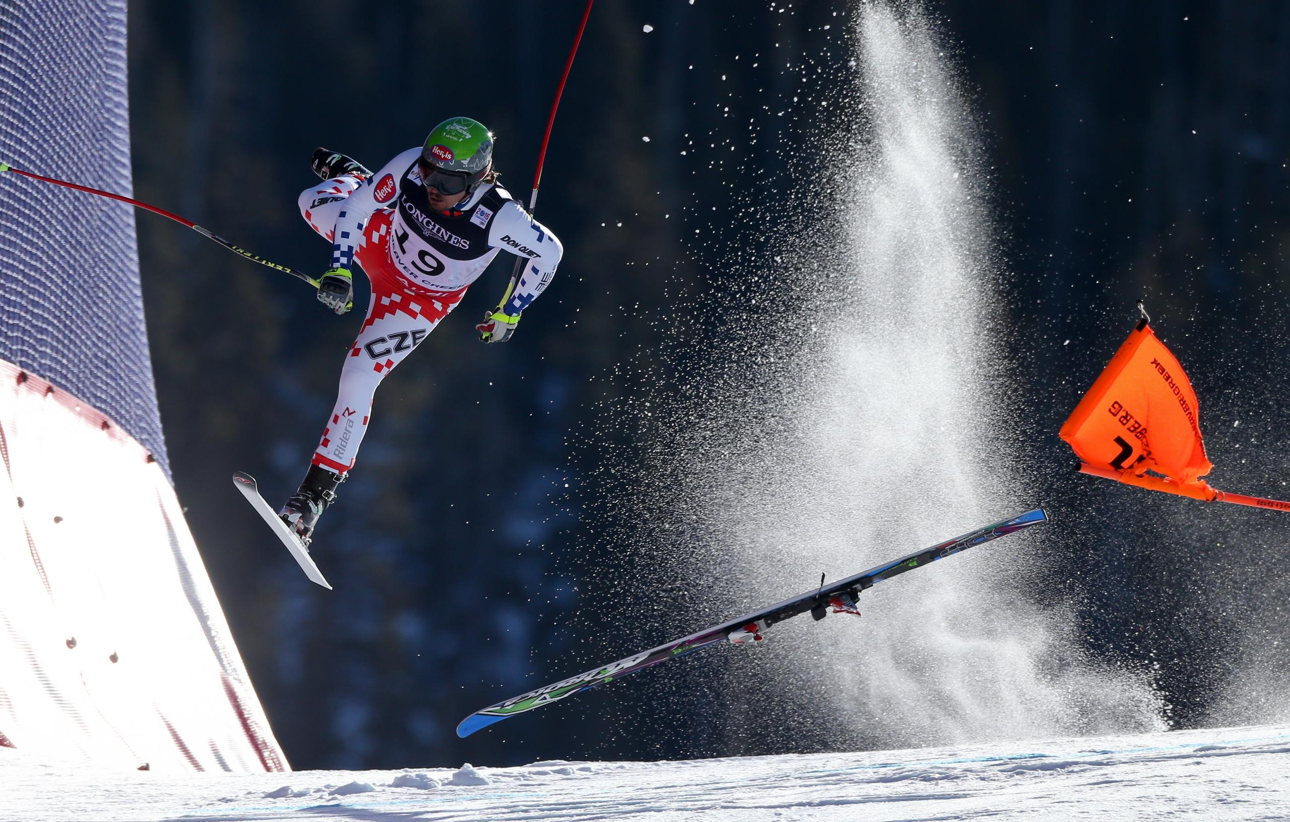 FIS-World-Championships