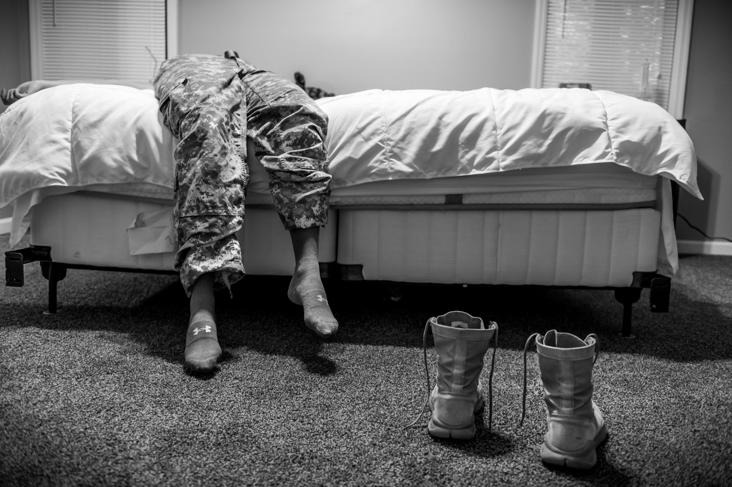 Sexual-Assault-in-Americas-Military