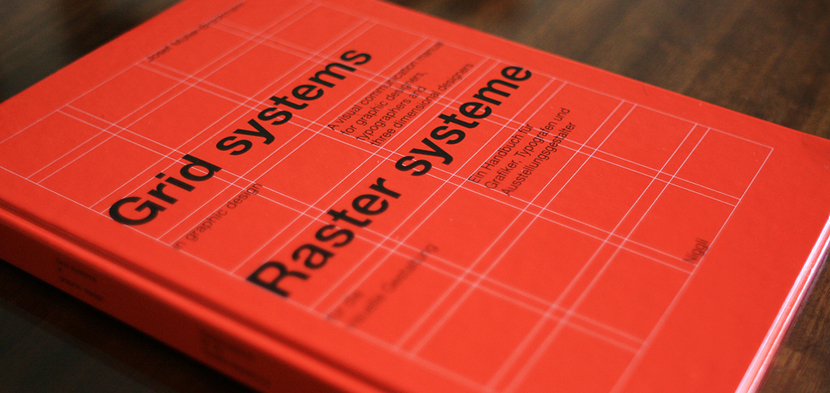 Grid Systems Raster