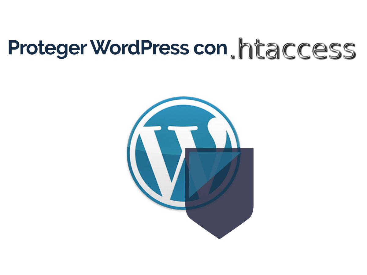 Seguridad en Wordpress
