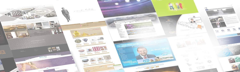 i-paginas-web