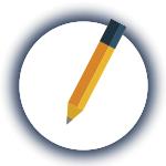 icono-imagencorporativa