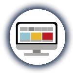 icono-paginasweb