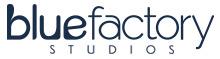 logotipo-bluefactory