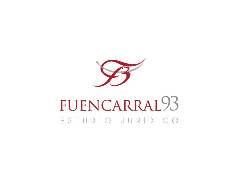Diseño de logotipos para estudios juridicos