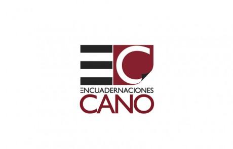 diseño de logotipo para imprenta