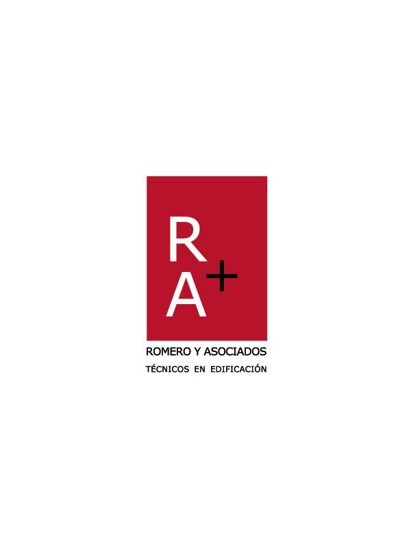 diseño de logotipo para arquitectos
