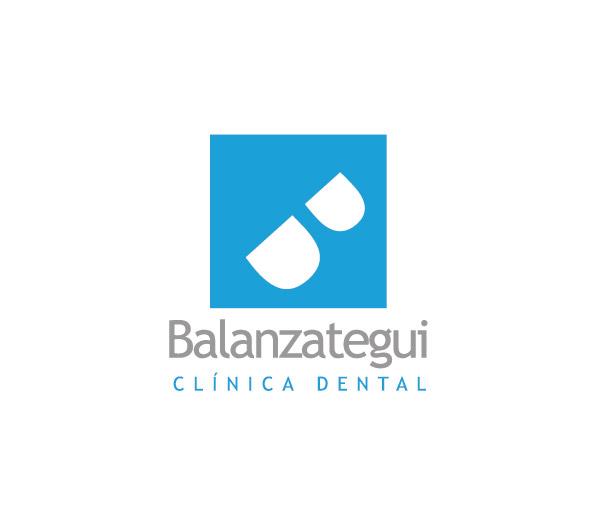 Dise o de imagen corporativa para cl nica dental - Clinica dental moderna ...