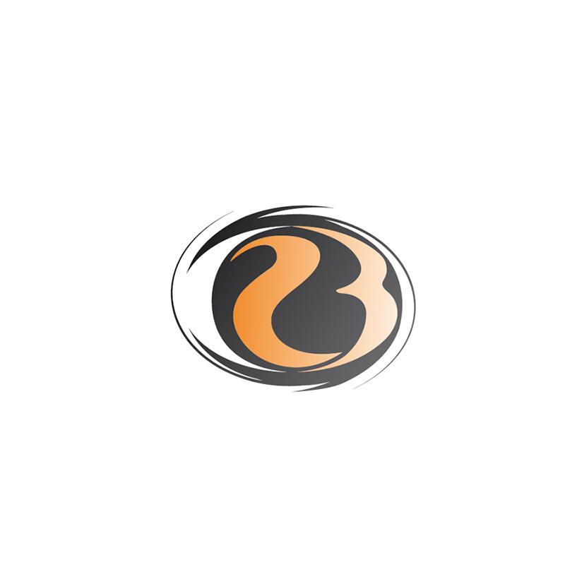 diseño de logotipo para empresa de marketing