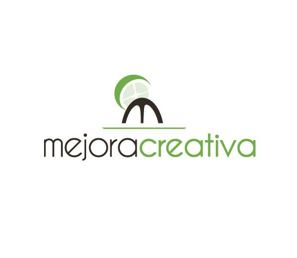 Diseño de imagen corporativa para agencia de marketing y publicidad
