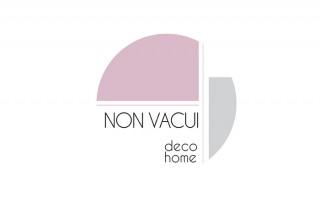 diseño de logotipo para tienda