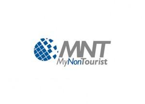 diseno-de-logo-empresa-de-turismo