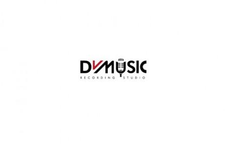 diseno_de_logo_estudio-grabacion