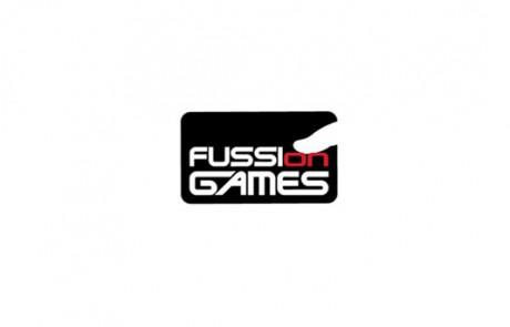 diseño de imagen corporativa para tienda de videojuegos