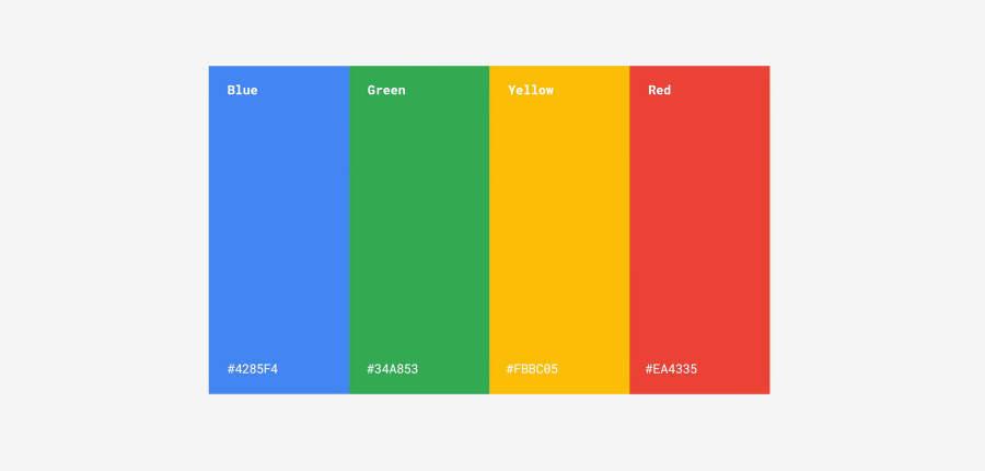 nuevo-logotipo-de-google-cinco