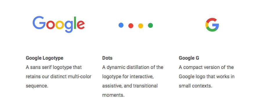 nuevo-logotipo-de-google-cuatro