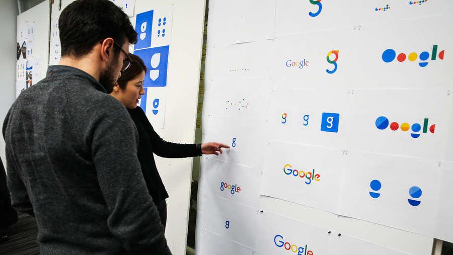 nuevo-logotipo-de-google-dos