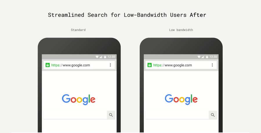 nuevo-logotipo-de-google-seis