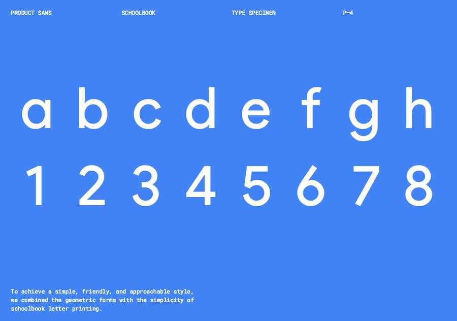 nuevo-logotipo-de-google-tres
