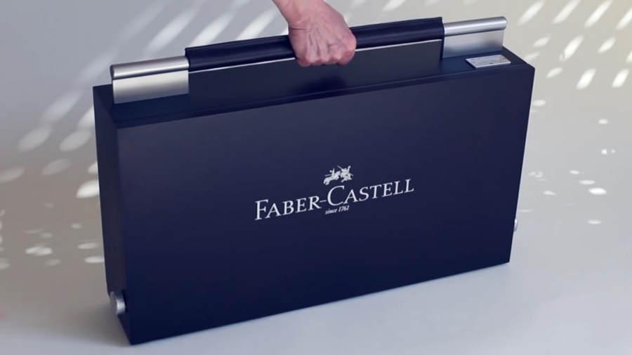caja-aniversario-faber-castell-cuatro