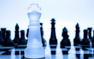 estrategia imagen corporativa