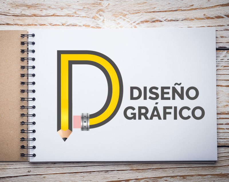 Diseño gráfico para empresas