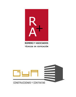 Logotipos para arquitectos