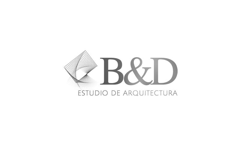 Empresa de dise o y publicidad bluefactory studios for Logo arquitectura tecnica