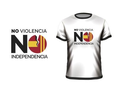 diseño de logo para camiseta