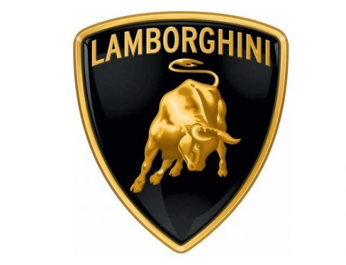 Historia de la marca de Lamborghini